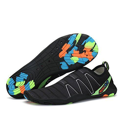 chaussure aquatique homme nike
