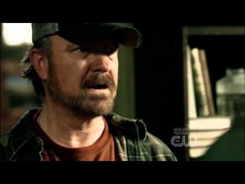 Video of best Supernatural Moments