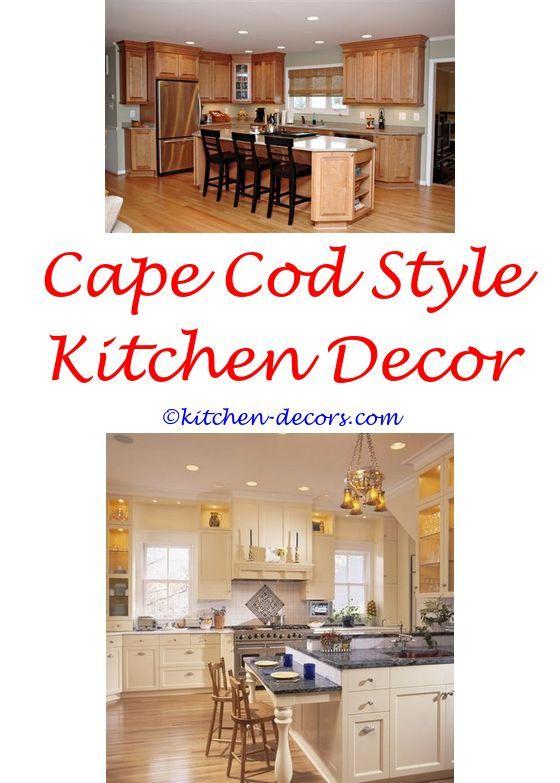Target Kitchen Decor Ideas Kitchen Window Decor Kitchen Decor