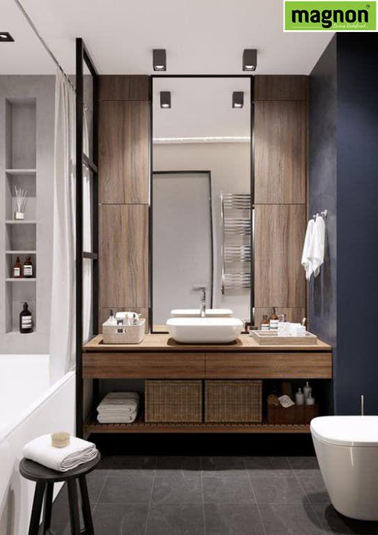 Top Best Interior Designer Bangalore Important Consider Bathroom