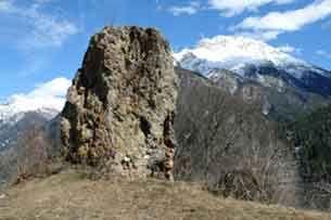SteinPedra Fittabei sent (gr)