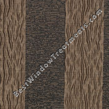 Curtains Ideas batik curtain panels : Loraina Stripe Curtains in Batik Color-woven jacquard with modern ...