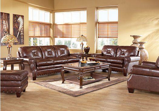flexform magnum sectional sofa