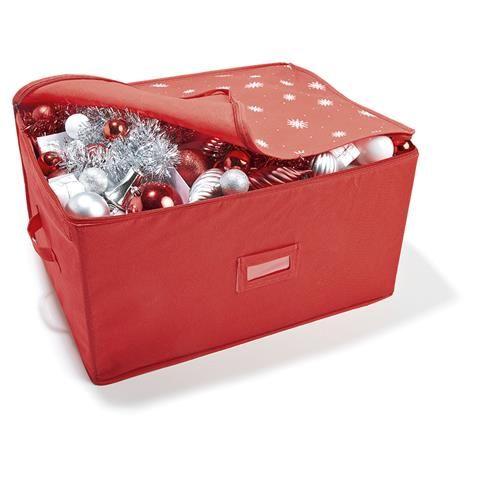 christmas storage boxes  massagroupco