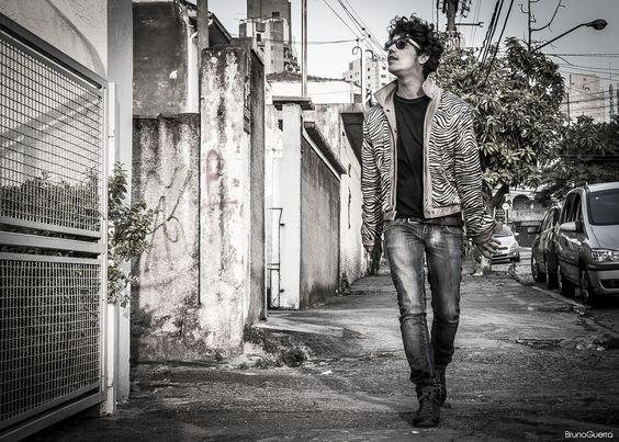 https://flic.kr/p/ee84XC | BATERISTA DIEGUITO REIS - VIVENDO DO ÓCIO | Por Bruno Guerra Imagem bguerraimagem@bguerraimagem.com instagram.com/brunoguerraimagem