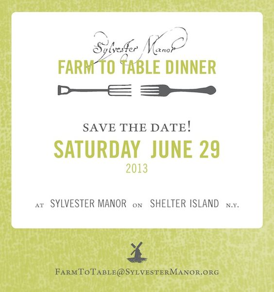 Dinner Invitations The O 39 Jays And Love On Pinterest