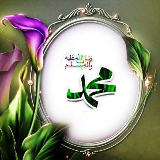 سجلوا حضوركم بالصلاة على محمد وآل محمد 1a1bbf400a7576c39bd3b10251cfacf3