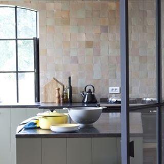 • inspiration | kitchen •