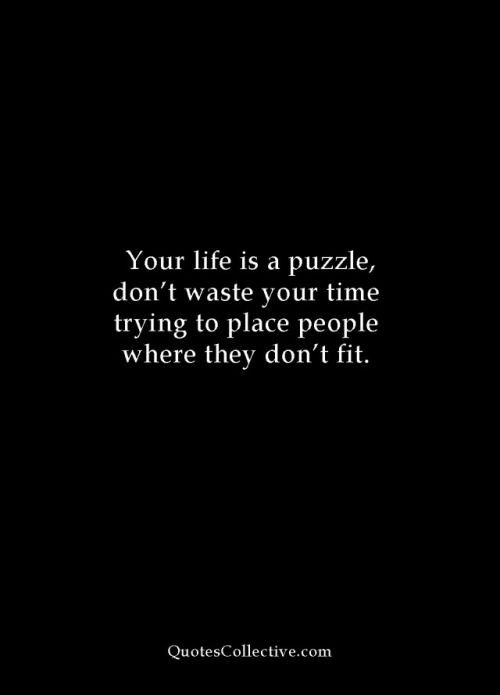 Quotes Collective Quote Love Quotes Life Quotes Live Life Quote Andletting Go Quotes Quotes About Love Maturity Quotes Go For It Quotes Life Quotes