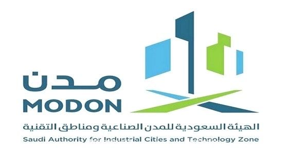 الهيئة السعودية للمدن الصناعية تعلن عن وظيفة مدير تطوير الأعمال Technology City Chart