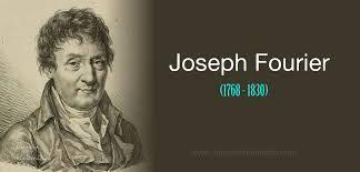 Joseph Fourier - Buscar con Google