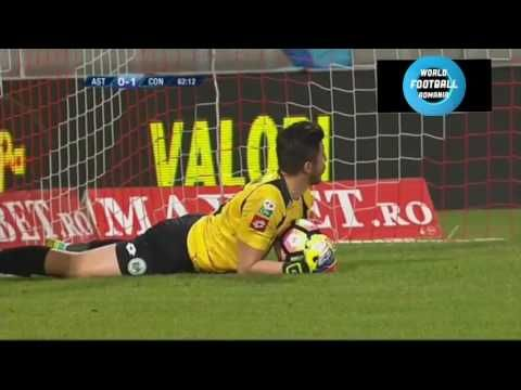 Astra Ploiesti vs Concordia Chiajna - http://www.footballreplay.net/football/2016/10/15/astra-ploiesti-vs-concordia-chiajna/