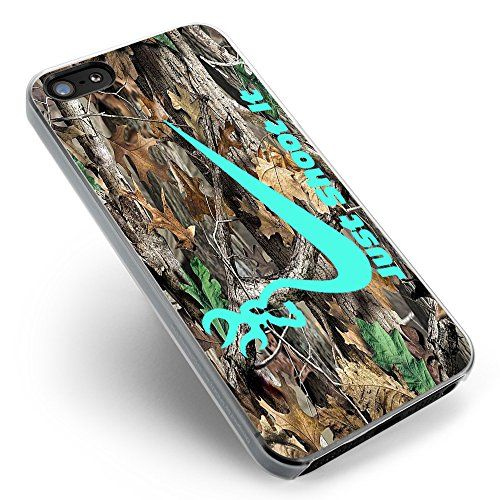 nike just shoot it deer camo browning for Iphone Case (iP... http://www.amazon.com/dp/B01DT4WB8C/ref=cm_sw_r_pi_dp_TzWmxb1H1X2X3