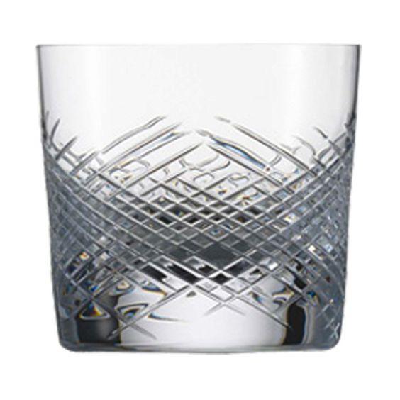 ZWIESEL Whiskyglas-Set, 2-tlg.  #impressionen