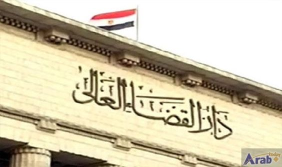 Trial of 379 MBs over Nahda sit-in…