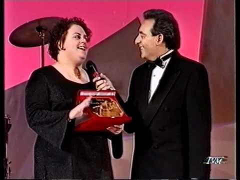 eurovision 1998 malta - chiara - the one that i love lyrics