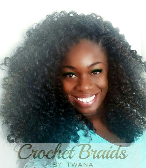 the o jays hair bohemian hair roller braids marley hair crochet braids ...