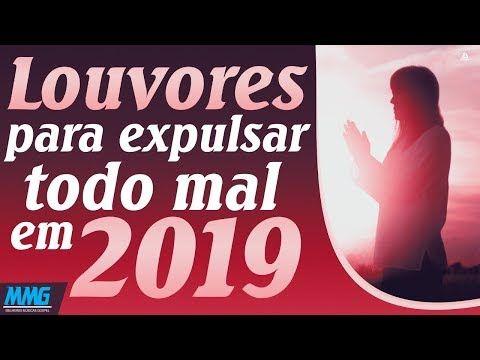 Louvores E Adoracao 2019 As Melhores Musicas Gospel Mais