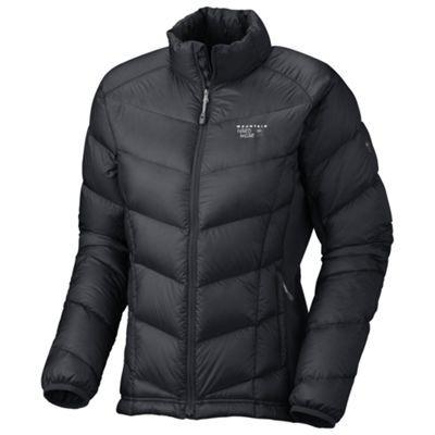 850 fill, MTHW Zonal Down Jacket, 9oz, 260$ | lightweight 800 fill ...