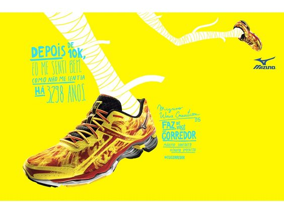 print Versus Pinterest Nike ad, Ads and Graphic design posters - athlete sponsorship contract