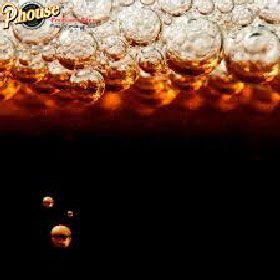 bia đen là gì