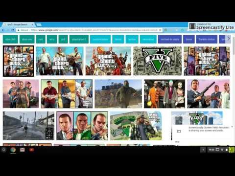How To Change Your Wallpaper In Any Chromebook Youtube Wallpaper Chromebook Photo Wall