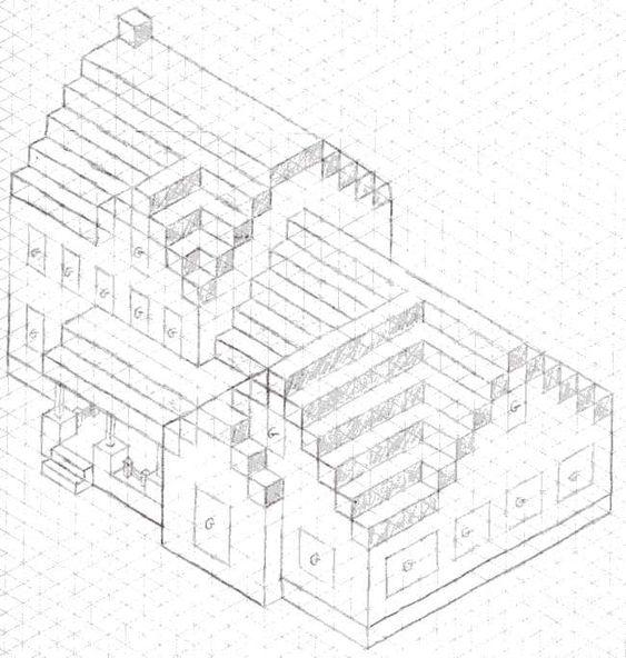minecraft house blueprints mansionMinecraft Architecture Help    minecraft house blueprints mansionMinecraft Architecture Help Minecraft Forum eKxutnxm