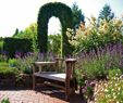 Bad Zwischenahn - Park der Gärten