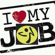 best job ever!!