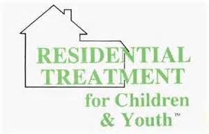 Youth Residential Treatment http://starlite.crchealth.com/