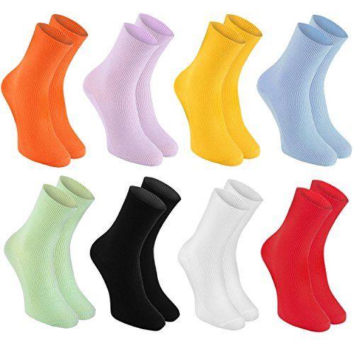 New Socks Easy Grip Men Women Ladies NON ELASTIC Lycra COTTON Comfort Footwear