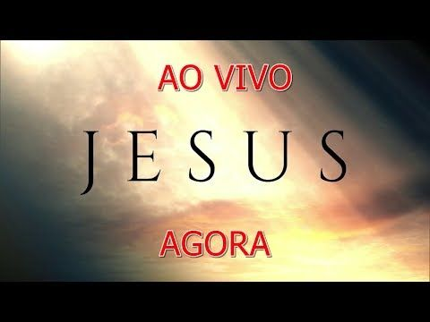 Assistir Novela Jesus 25 02 2019 Capitulo 153 Ao Vivo Youtube