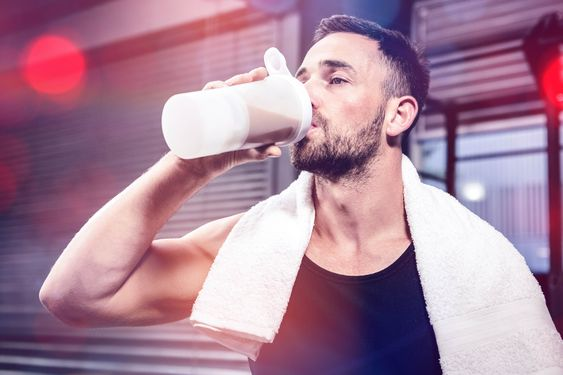 3 Proven Nutrients to Include in a Post-Workout Recovery Drink - BSL Nutrition