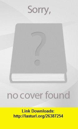 The Science Fair (9780021928354) Richard Brightfield , ISBN-10: 0021928355  , ISBN-13: 978-0021928354 ,  , tutorials , pdf , ebook , torrent , downloads , rapidshare , filesonic , hotfile , megaupload , fileserve