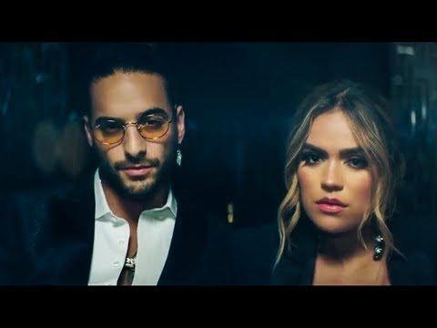 Reggaeton Mix 2018 Lo Mas Escuchado Reggaeton 2018 Musica 2018 Lo Mas Nuevo Reggaeton Youtube Reggaeton Youtube Daddy Yankee