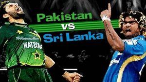 Pak VS SL 10th Match Prediction 4 Mar, 2016 Winner Result Sri Lanka VS Pakistan