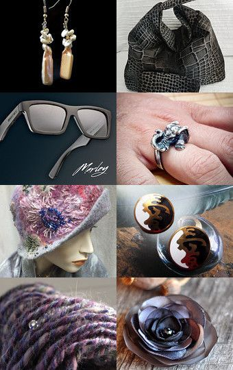 201502081159 by Cimze on Etsy--Pinned with TreasuryPin.com