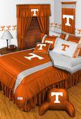 tennessee-volunteers-sidelines-bed-in-a-bag__59341.1410902397.170.170.jpg (116×170)