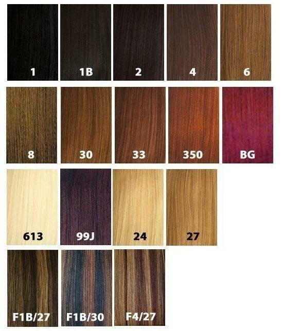 Outre X Pression Kanekalon Braid 82 Ultra Braid Hair Ad Ad