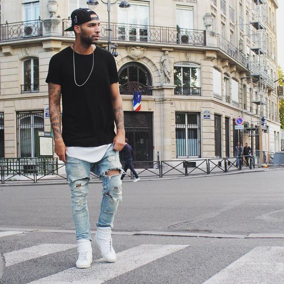 Old pictures street style men and style men on pinterest Fashion style on instagram