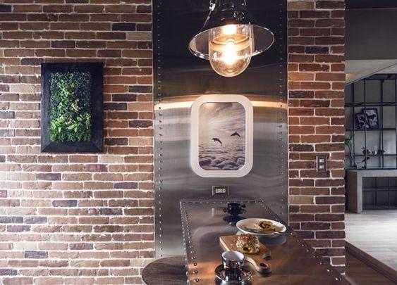 Apartamento Marvel's Safehouse (Foto:  Hey! Cheese / divulgação)