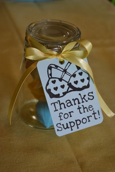 These were the Party Favors for the lingerie shower... :) pinterest-inspiration-in-my-life