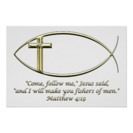 >>>The best place          	Matthew 4:19 posters           	Matthew 4:19 posters In our offer link above you will seeDiscount Deals          	Matthew 4:19 posters today easy to Shops & Purchase Online - transferred directly secure and trusted checkout...Cleck Hot Deals >>> http://www.zazzle.com/matthew_4_19_posters-228355344249462655?rf=238627982471231924&zbar=1&tc=terrest