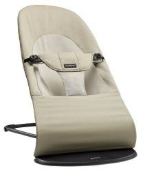 Best Baby Bouncer 2016 - Reviewed and Ranked. - Mommyhood101.com: Advice, Product Reviews, and Recent Science