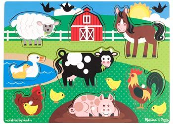 Where can I buy live farm animals online?