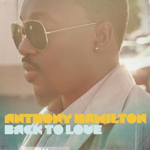 I M Listening To Best Of Me By Anthony Hamilton On Pandora