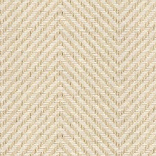 Ralph Lauren Erin Line Herringbon Natural Wallpaper Herringbone Wallpaper Wall Coverings Fabric Wallpaper