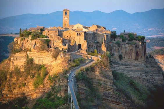 casa medieval italiana - Pesquisa Google