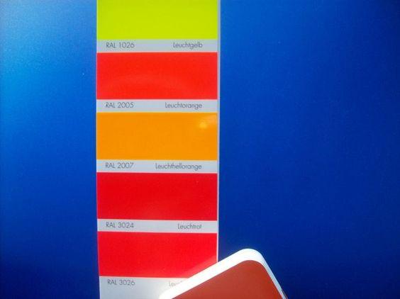 Superleggera Paint Code Ducati 1299 Forum
