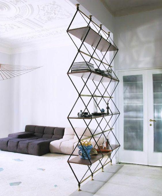 popart wohnzimmer trends im innendesign 2013
